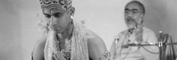 Ramayana: Craft Your Character